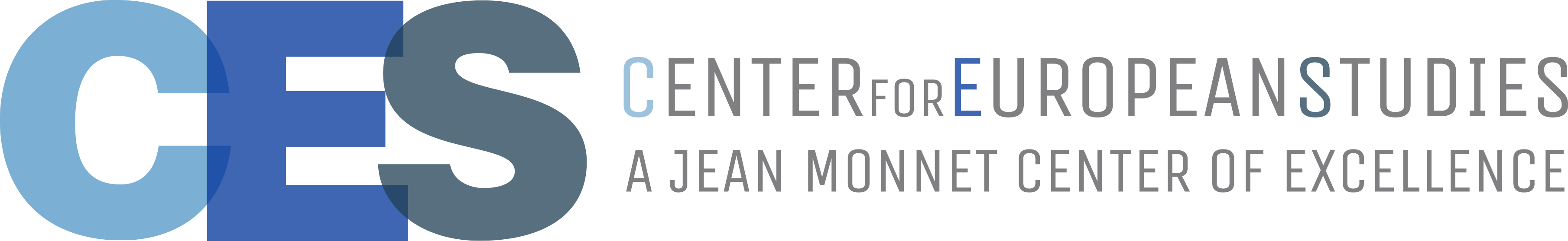 Jean Monnet Center of Excellence
