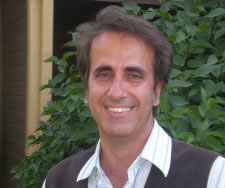 Mariano Torcal