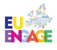 EUEngage logo.
