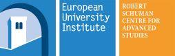 The EUI logo.
